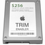 trim enabler for mac v3.4.3 官方版