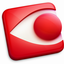 abbyy finereader pro for mac v12.1.4 官方版