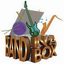 band in a box 2015 中文免费版