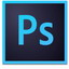 adobe photoshop cc 2015 for mac v16.1.2 绿色版