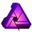 affinity photo for mac v1.4.1 免费版