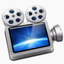 screentogif for mac v5.0.6 官方版