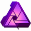 affinity photo for mac v1.4.1 中文版