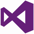 microsoft visual studio 2016 官方中文版