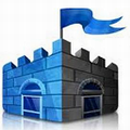 microsoft security essentials v4.9.218 官方版