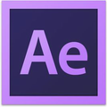 adobe after effects cc 2016 v13.6.1 中文免费版