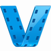 wondershare video converter ultimate v8.7.0.5 绿色版