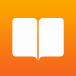 iBooks客户端iPhone/iPad