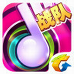 QQ�����ʦ������ for iPad/iPhone