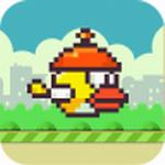 clappy Bird iPhone/ipad╟Ф