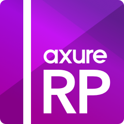 Axure 最新版